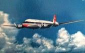 DC-4 J