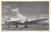 DC-4 (Q - R)