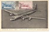"""DC-4 """"S"""""""