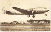 DC-4 (U - Z)