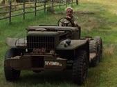 1945 Dodge WC-63