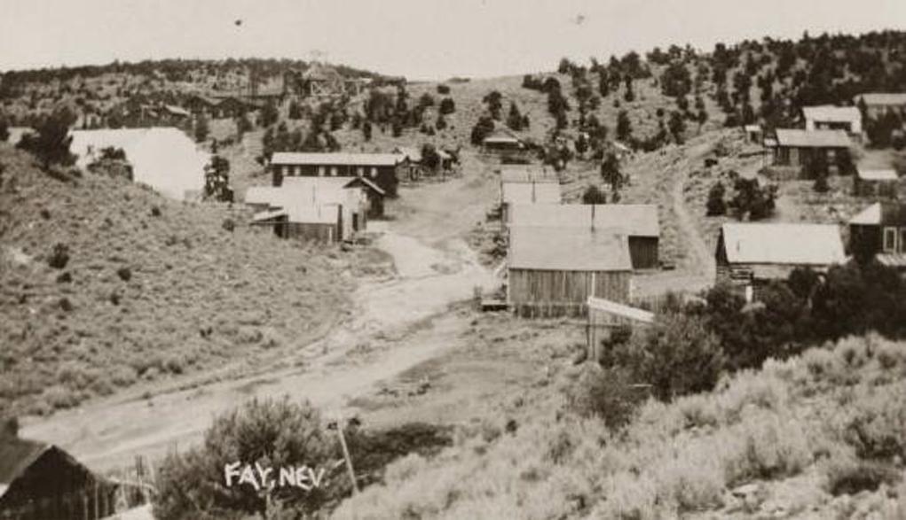 Fay1910-A.jpg
