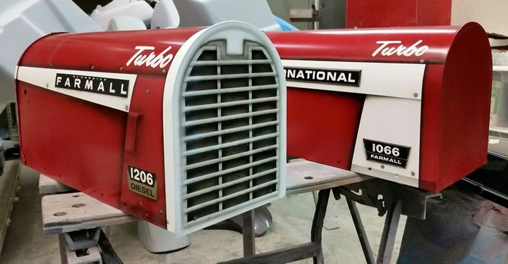 cool mailboxes for sale. Good Cool Mailboxes Coffee Shop Red Power Magazine Community With Mailboxes. For Sale D