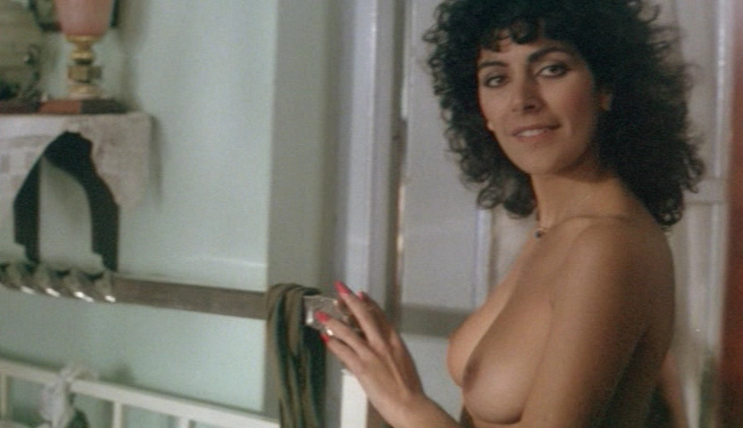 Marina sirtis blind date remarkable, rather