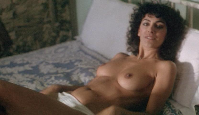 young vivian hsu nude