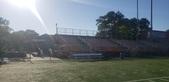 Pan American Stadium