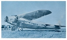 Pan American, The Flying Clippers  10/16