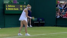 http://photos.imageevent.com/deedub1639/2016/icons/WTA_2016_Wimbledon_R1_Safarova_Vs_MattekSands_ESPN_720p_ENG%2001.00_06_01_42.Still004.jpg