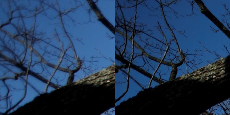 IMAGE: http://photos.imageevent.com/devine/zeisscanon/large/corner28.jpg