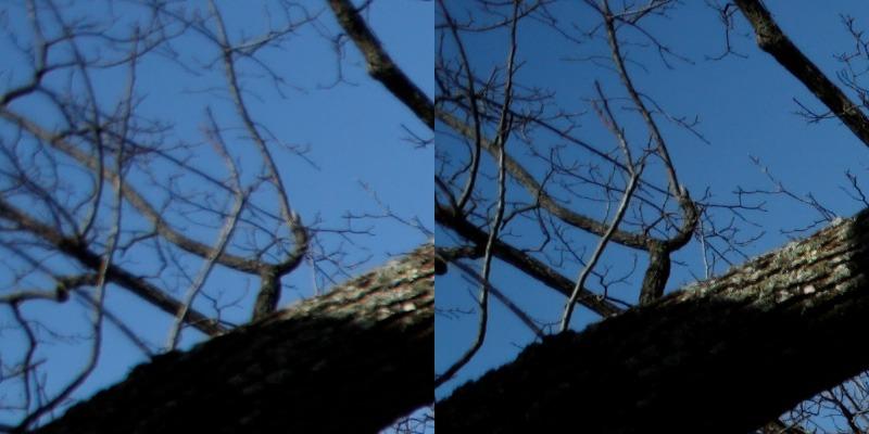 IMAGE: http://photos.imageevent.com/devine/zeisscanon/large/corner40.jpg