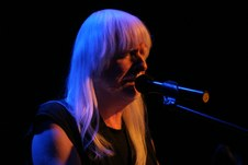 The Edgar Winter Group @ the Canyon Club