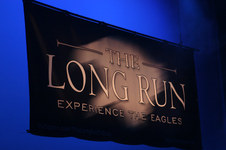 The Long Run in Thousand Oaks