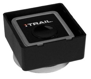 No Fee Gps Vehicle Tracking Device Car Truck Teen Child