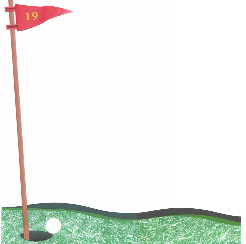 golf course design research paper Algebra 1 mrs blake b256 mini-golf course description guidelines for your creation: 1 you must draw your design on a piece of graph paper so that it will.