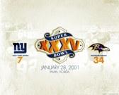 Super Bowl Classics Series