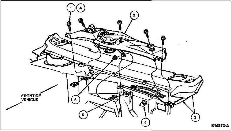 wiper motor r u0026r