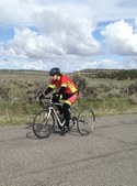 Cycling pictuurs