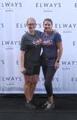 Elway's Concert Series 2
