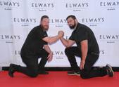 Elway's Concert Series 4