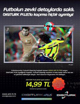 digiturk3d