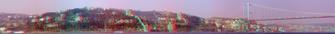 panorama3d