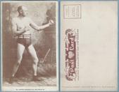 Enlarge photo 11