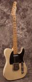 1951 Fender Broadcaster 19