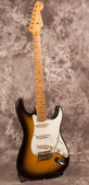 1957 Fender Stratocaster -22XXX
