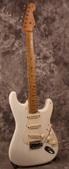 1958 Fender Stratocaster 31XXX