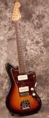 1962 Fender Jazmaster 78XXX