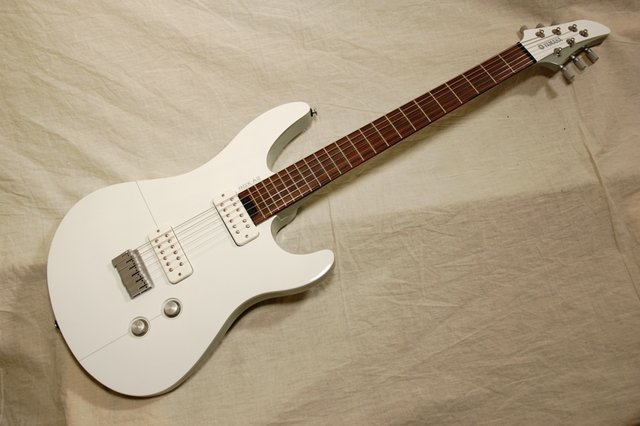 photo 1 of 2 yamaha rgx a2 usb electric guitar. Black Bedroom Furniture Sets. Home Design Ideas