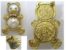 <h1>Identified Jewelry Textures</h1>