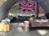 Fort Mac 2013