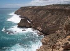 Ocean & Outback #2