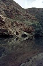 Enlarge photo 118