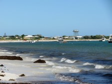 Public Gallery Photo Of the Day -- Lancelin