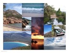 Tasmania #08
