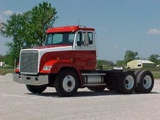 Recent trucks we've sold