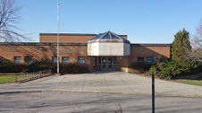 Ashgrove Public School, Mississauga