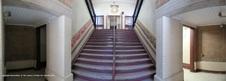 King George School, Hamilton