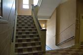 Empty School 162 McKenzie St Sudbury