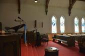 Queen Street East Presbyterian Church
