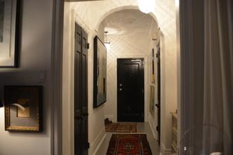 400 Avenue Road Suite 203