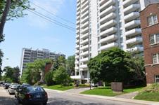Duke Apartments, 78 - 80 Duke Street, Ha