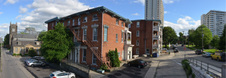 Hurst Place Apartments