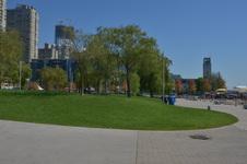 H20 Park