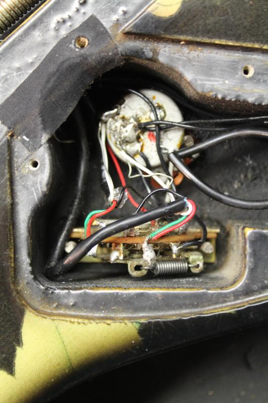 Jem amp lt - 2 part 9