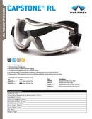 Enlarge PDF 15