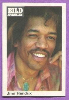 1969 Bild Journalen