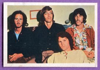 1970 Voces Musicales Ruiz Romero